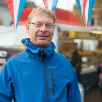 2016-11-livb-markt-hans