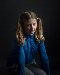 2017-03 LiVB-Kunstportret-2